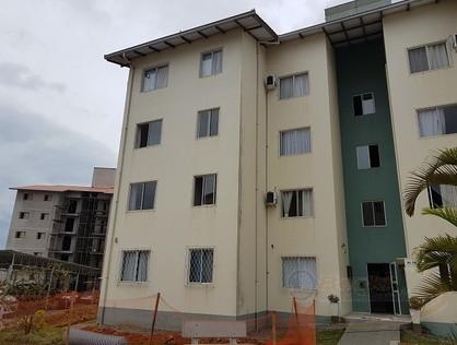 Ver mais detalhes de Apartamento com 3 Dormitórios  em Parque Guarani - Joinville/SC