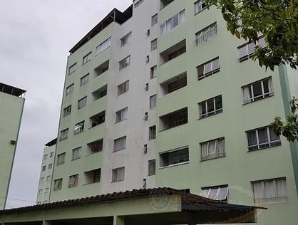 Ver mais detalhes de Apartamento com 3 Dormitórios  em Boa Vista - Joinville/SC