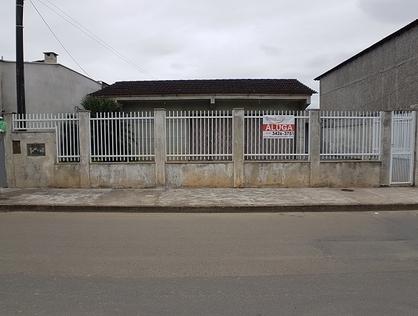 Ver mais detalhes de Casa com 5 Dormitórios  em João Costa - Joinville/SC