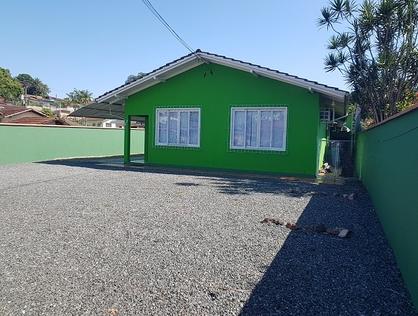 Ver mais detalhes de Comercial com 0 Dormitórios  em Iririú - Joinville/SC