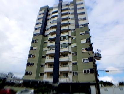 Ver mais detalhes de Apartamento com 3 Dormitórios  em Anita Garibaldi - Joinville/SC