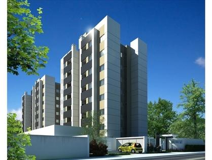 Ver mais detalhes de Apartamento com 2 Dormitórios  em Itaum - Joinville/SC