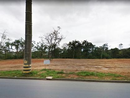Ver mais detalhes de Terreno com 0 Dormitórios  em Boehmerwald - Joinville/SC