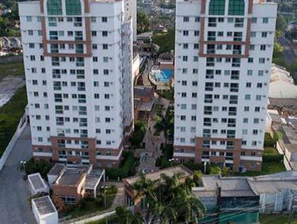 Ver mais detalhes de Apartamento com 3 Dormitórios  em Atiradores - Joinville/SC