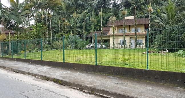 Ver mais detalhes de Casa com 3 Dormitórios  em Anita Garibaldi - Joinville/SC