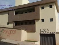 Engenho Nogueira