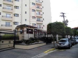 Ver mais detalhes de Apartamento com 2 Dormitórios  em Vila Constança - São Paulo/SP