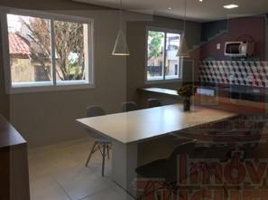 Ver mais detalhes de Apartamento com 2 Dormitórios  em Parque Vitória - São Paulo/SP