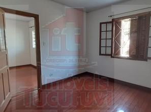 Ver mais detalhes de Casa com 2 Dormitórios  em Vila Paulicéia - São Paulo/SP
