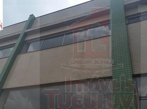 Ver mais detalhes de Comercial com 0 Dormitórios  em Vila Gustavo - São Paulo/SP