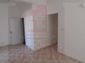 Ver mais detalhes de Apartamento com 3 Dormitórios  em Tucuruvi - São Paulo/SP