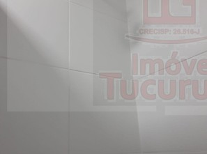 Ver mais detalhes de Apartamento com 2 Dormitórios  em Tucuruvi - São Paulo/SP