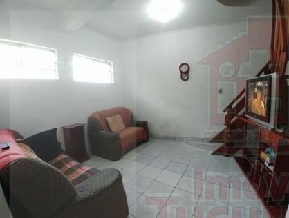 Ver mais detalhes de Casa com 2 Dormitórios  em Jardim Yara - São Paulo/SP