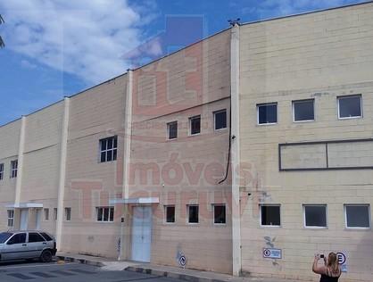 Ver mais detalhes de Comercial com 0 Dormitórios  em Ipês (Polvilho) - Cajamar/SP