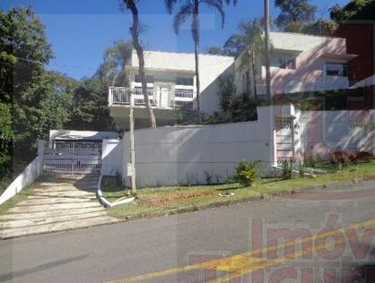 Ver mais detalhes de Casa com 3 Dormitórios  em Jardim Estrela D'alva - São Paulo/SP