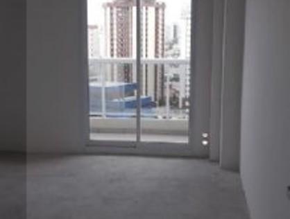 Ver mais detalhes de Comercial com 0 Dormitórios  em Vila Mariana - São Paulo/SP