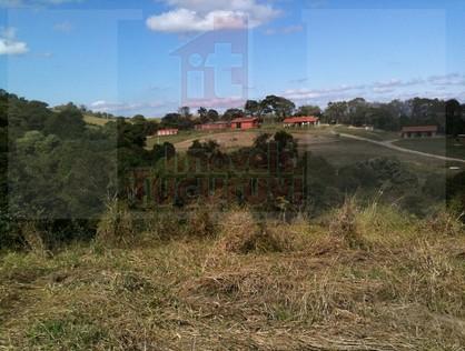 Ver mais detalhes de Rural com 3 Dormitórios  em Jundiaquara - Araçoiaba da Serra/SP