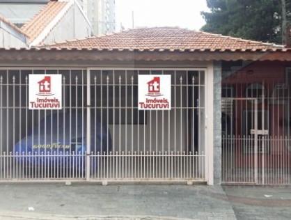 Ver mais detalhes de Casa com 3 Dormitórios  em Vila Divina Pastora - São Paulo/SP