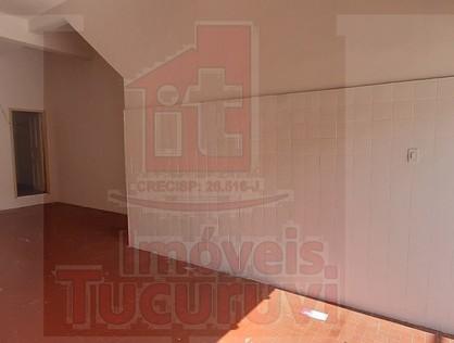 Ver mais detalhes de Comercial com 0 Dormitórios  em Tremembé - São Paulo/SP