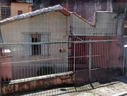 Ver mais detalhes de Casa com 2 Dormitórios  em Vila Paulistana - São Paulo/SP