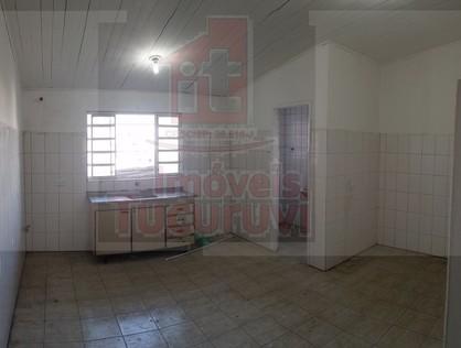 Ver mais detalhes de Casa com 1 Dormitórios  em Tucuruvi - São Paulo/SP