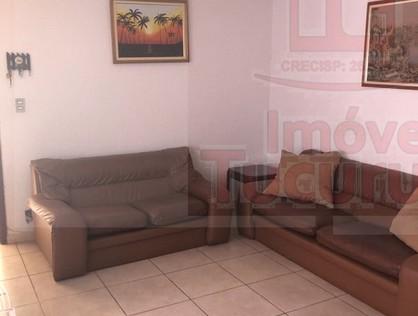 Ver mais detalhes de Casa com 4 Dormitórios  em Vila Aurora (Zona Norte) - São Paulo/SP