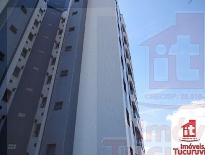 Ver mais detalhes de Apartamento com 3 Dormitórios  em Vila Mazzei - São Paulo/SP