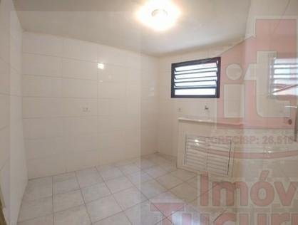 Ver mais detalhes de Casa com 1 Dormitórios  em Parque Ramos Freitas - São Paulo/SP