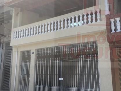 Ver mais detalhes de Casa com 2 Dormitórios  em Jardim Moreira - São Paulo/SP