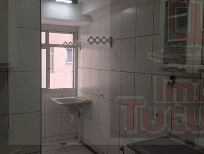 Ver mais detalhes de Apartamento com 2 Dormitórios  em Vila Nova Mazzei - São Paulo/SP