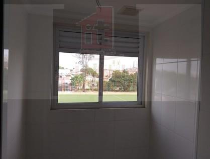 Ver mais detalhes de Apartamento com 2 Dormitórios  em Jardim Brasil (Zona Norte) - São Paulo/SP