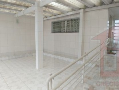 Ver mais detalhes de Casa com 2 Dormitórios  em Bortolândia - São Paulo/SP
