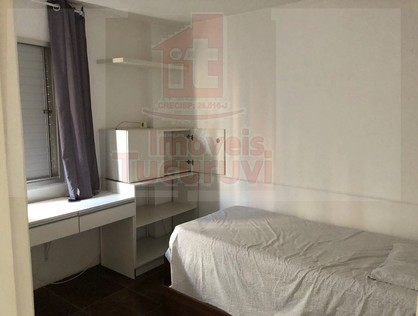 Ver mais detalhes de Apartamento com 2 Dormitórios  em Vila Paulicéia - São Paulo/SP