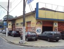 Vila Luzita