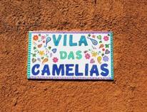 Chácara Vale do Rio Cotia