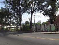 Jardim D'Abril