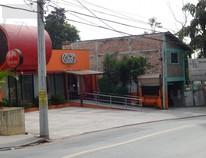 Chácara São João