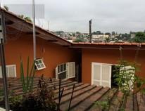Vila Santo Antônio