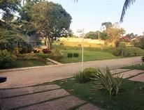 Vila Hortência
