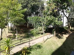 Ver mais detalhes de Apartamento com 2 Dormitórios  em Colônia (Zona Leste) - São Paulo/SP