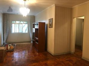 Ver mais detalhes de Apartamento com 3 Dormitórios  em Vila Buarque - São Paulo/SP
