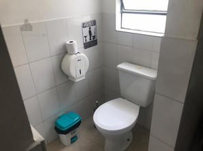 Ver mais detalhes de Comercial com 0 Dormitórios  em Centro - São Paulo/SP