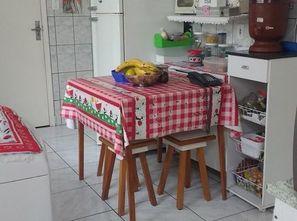 Ver mais detalhes de Apartamento com 3 Dormitórios  em Campos Elíseos - São Paulo/SP