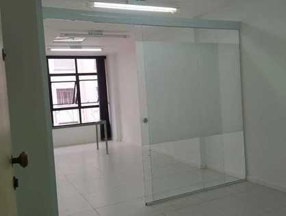 Ver mais detalhes de Comercial com 1 Dormitórios  em Consolação - São Paulo/SP