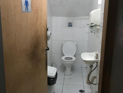 Ver mais detalhes de Comercial com 0 Dormitórios  em Brás - São Paulo/SP