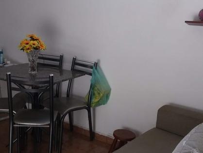 Ver mais detalhes de Apartamento com 0 Dormitórios  em Campos Elíseos - São Paulo/SP
