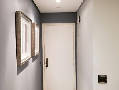 Ver mais detalhes de Apartamento com 1 Dormitórios  em Aclimação - São Paulo/SP