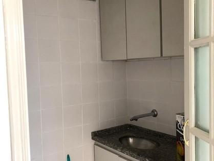 Ver mais detalhes de Comercial com 0 Dormitórios  em Campos Elíseos - São Paulo/SP