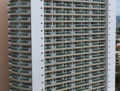 Ver mais detalhes de Apartamento com 1 Dormitórios  em Barra Funda - São Paulo/SP