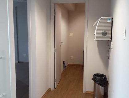 Ver mais detalhes de Comercial com 5 Dormitórios  em Bela Vista - São Paulo/SP